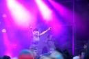 Bodensee-Ahoi-Schlagerfestival-Konstanz-2018-Bodensee-Community-SEECHAT_DE-IMG_0478.JPG