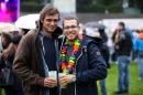 Bodensee-Ahoi-Schlagerfestival-Konstanz-2018-Bodensee-Community-SEECHAT_DE-IMG_0497.JPG