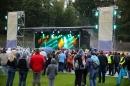Bodensee-Ahoi-Schlagerfestival-Konstanz-2018-Bodensee-Community-SEECHAT_DE-IMG_0502.JPG