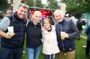 Bodensee-Ahoi-Schlagerfestival-Konstanz-2018-Bodensee-Community-SEECHAT_DE-IMG_0506.JPG