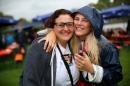 Bodensee-Ahoi-Schlagerfestival-Konstanz-2018-Bodensee-Community-SEECHAT_DE-IMG_0508.JPG