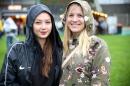 Bodensee-Ahoi-Schlagerfestival-Konstanz-2018-Bodensee-Community-SEECHAT_DE-IMG_0510.JPG