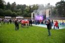 Bodensee-Ahoi-Schlagerfestival-Konstanz-2018-Bodensee-Community-SEECHAT_DE-IMG_0520.JPG