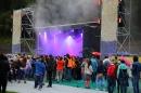 Bodensee-Ahoi-Schlagerfestival-Konstanz-2018-Bodensee-Community-SEECHAT_DE-IMG_0521.JPG