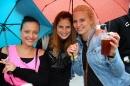 Bodensee-Ahoi-Schlagerfestival-Konstanz-2018-Bodensee-Community-SEECHAT_DE-IMG_0523.JPG