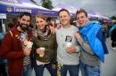 Bodensee-Ahoi-Schlagerfestival-Konstanz-2018-Bodensee-Community-SEECHAT_DE-IMG_0524.JPG