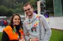 Bodensee-Ahoi-Schlagerfestival-Konstanz-2018-Bodensee-Community-SEECHAT_DE-IMG_0526.JPG
