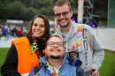 Bodensee-Ahoi-Schlagerfestival-Konstanz-2018-Bodensee-Community-SEECHAT_DE-IMG_0527.JPG