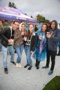 Bodensee-Ahoi-Schlagerfestival-Konstanz-2018-Bodensee-Community-SEECHAT_DE-IMG_0528.JPG