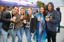 Bodensee-Ahoi-Schlagerfestival-Konstanz-2018-Bodensee-Community-SEECHAT_DE-IMG_0529.JPG