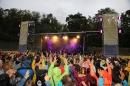 Bodensee-Ahoi-Schlagerfestival-Konstanz-2018-Bodensee-Community-SEECHAT_DE-IMG_0533.JPG