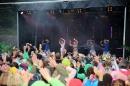 Bodensee-Ahoi-Schlagerfestival-Konstanz-2018-Bodensee-Community-SEECHAT_DE-IMG_0534.JPG