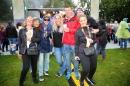 Bodensee-Ahoi-Schlagerfestival-Konstanz-2018-Bodensee-Community-SEECHAT_DE-IMG_0540.JPG