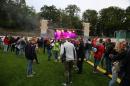 Bodensee-Ahoi-Schlagerfestival-Konstanz-2018-Bodensee-Community-SEECHAT_DE-IMG_0555.JPG