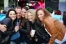 Bodensee-Ahoi-Schlagerfestival-Konstanz-2018-Bodensee-Community-SEECHAT_DE-IMG_0560.JPG