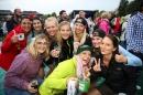 Bodensee-Ahoi-Schlagerfestival-Konstanz-2018-Bodensee-Community-SEECHAT_DE-IMG_0561.JPG