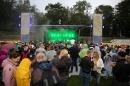 Bodensee-Ahoi-Schlagerfestival-Konstanz-2018-Bodensee-Community-SEECHAT_DE-IMG_0563.JPG