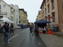 Flohmarkt-Sigmaringen-2018-08-25-Bodensee-Community-SEECHAT_DE_56_.JPG