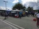 Flohmarkt-Alten-Rhein-2018-08-26-seechat-de-_10_.jpg