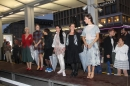 xModeshow-Bahnhoffest-St-Gallen2018-09-01-Bodensee-Community-SEECHAT_DE-_33_.JPG