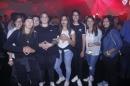 xPurplemoonparty-StGallen-2018-09-01-Bodensee-Community-SEECHAT_DE-_55_.JPG