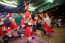 xDorffest-Sipplingen-2018-09-01-Bodensee-Community-SEECHAT_DE-_100_.JPG