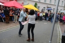 Altstadtfest-Radolfzell-2018-09-01-Bodensee-Community-SEECHAT_DE-IMG_1238.JPG