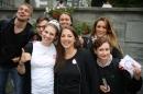 xAltstadtfest-Radolfzell-2018-09-01-Bodensee-Community-SEECHAT_DE-IMG_1297.JPG