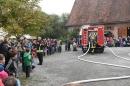 Bauernhausmuseum-Wolfegg-2018-09-02-Bodensee-Community-SEECHAT_DE-_100_.JPG