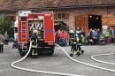 Bauernhausmuseum-Wolfegg-2018-09-02-Bodensee-Community-SEECHAT_DE-_101_.JPG
