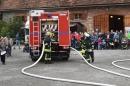 Bauernhausmuseum-Wolfegg-2018-09-02-Bodensee-Community-SEECHAT_DE-_102_.JPG