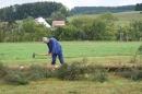 Bauernhausmuseum-Wolfegg-2018-09-02-Bodensee-Community-SEECHAT_DE-_110_.JPG