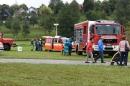 Bauernhausmuseum-Wolfegg-2018-09-02-Bodensee-Community-SEECHAT_DE-_14_.JPG