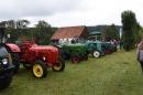 Bauernhausmuseum-Wolfegg-2018-09-02-Bodensee-Community-SEECHAT_DE-_22_.JPG