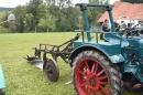 Bauernhausmuseum-Wolfegg-2018-09-02-Bodensee-Community-SEECHAT_DE-_23_.JPG