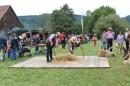 Bauernhausmuseum-Wolfegg-2018-09-02-Bodensee-Community-SEECHAT_DE-_24_.JPG