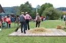 Bauernhausmuseum-Wolfegg-2018-09-02-Bodensee-Community-SEECHAT_DE-_25_.JPG