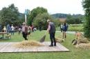 Bauernhausmuseum-Wolfegg-2018-09-02-Bodensee-Community-SEECHAT_DE-_26_.JPG