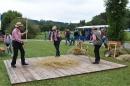 Bauernhausmuseum-Wolfegg-2018-09-02-Bodensee-Community-SEECHAT_DE-_28_.JPG