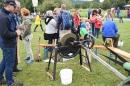 Bauernhausmuseum-Wolfegg-2018-09-02-Bodensee-Community-SEECHAT_DE-_34_.JPG