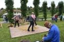 Bauernhausmuseum-Wolfegg-2018-09-02-Bodensee-Community-SEECHAT_DE-_35_.JPG