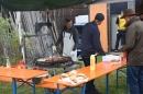 Bauernhausmuseum-Wolfegg-2018-09-02-Bodensee-Community-SEECHAT_DE-_37_.JPG