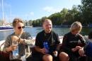 BODENSEEBOOT-Schwimmen-Katja-Rauch-2018-09-05-Bodensee-Community-SEECHAT_DE-IMG_1517.JPG