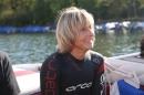 BODENSEEBOOT-Schwimmen-Katja-Rauch-2018-09-05-Bodensee-Community-SEECHAT_DE-IMG_1518.JPG
