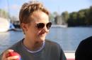 BODENSEEBOOT-Schwimmen-Katja-Rauch-2018-09-05-Bodensee-Community-SEECHAT_DE-IMG_1522.JPG