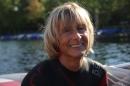 BODENSEEBOOT-Schwimmen-Katja-Rauch-2018-09-05-Bodensee-Community-SEECHAT_DE-IMG_1523.JPG