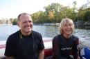 BODENSEEBOOT-Schwimmen-Katja-Rauch-2018-09-05-Bodensee-Community-SEECHAT_DE-IMG_1526.JPG