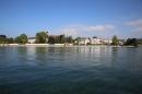 BODENSEEBOOT-Schwimmen-Katja-Rauch-2018-09-05-Bodensee-Community-SEECHAT_DE-IMG_1534.JPG