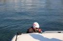 BODENSEEBOOT-Schwimmen-Katja-Rauch-2018-09-05-Bodensee-Community-SEECHAT_DE-IMG_1540.JPG
