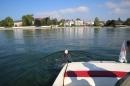 BODENSEEBOOT-Schwimmen-Katja-Rauch-2018-09-05-Bodensee-Community-SEECHAT_DE-IMG_1542.JPG